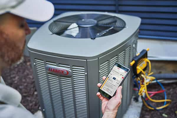 Dependable Milton Air Conditioning Service